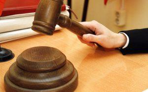 Можно ли через суд легализовать нарушение строительных и санитарных норм?