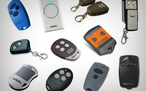 Пульт для ворот в гараже или шлагбаума: особенности, варианты кода, рекомендации по выбору и настройке прибора
