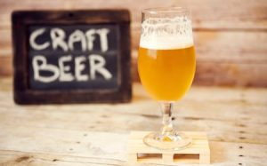 Каким должно быть разливное крафтовое пиво, реализуемое оптом и в розницу