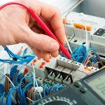 Электромонтажные работы - что следует знать при ремонте и замене электрических сетей в здании?
