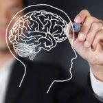 Как улучшить мыслительные способности