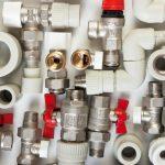 «Сантехкомплект»: полная комплектация инженерным оборудованием