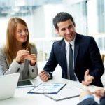 Аналитические услуги юристов