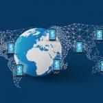Сбербанк и Тинькофф Банк запускают единую систему переводов по номеру телефона