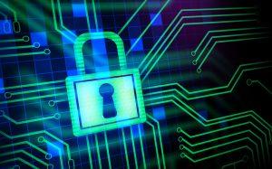 «Лаборатория Касперского»: каршеринговые приложения могут содержать киберугрозу