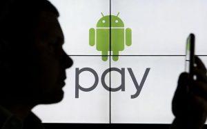 Эксперты выявили новый способ кражи денег у владельцев Android