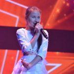 Украина не может участвовать в «Детском Евровидении» из-за проблем с финансами