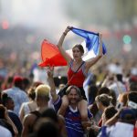 Нигматуллин назвал «Торпедо» позором российского футбола