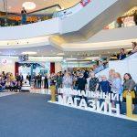 Компания LG открыла первый премиальный магазин в Москве
