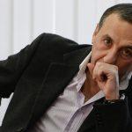 В России предлагают выдавать лицензии таксистам