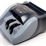 Лучшие детекторы для проверки валюты от компании Cassida