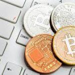 Mastercard получила патент на технологию привязки счета к криптовалюте