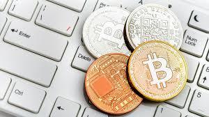 Купить биткоин в удобной онлайн системе bitcoin.in.ua
