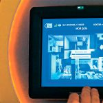 Абоненты Tele2 сообщают о проблемах в работе оператора