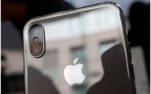 Новые iPhone будут еще дороже