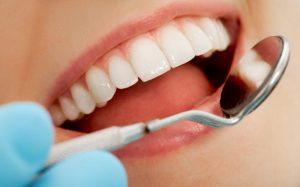Наша стоматология в Киеве поможет каждому обрести голливудскую улыбку