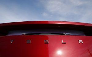 Власти США выясняют, знал ли совет директоров Tesla о планах Маска выкупить акции