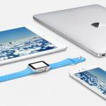 Интернет-магазин техники от Apple