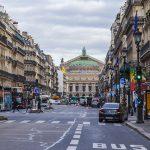 В городах Золотого кольца хотят ввести налог на туристов