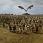 """В Северной Ирландии появятся экскурсии по местам съемок """"Игры престолов"""""""