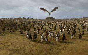 В Северной Ирландии появятся экскурсии по местам съемок «Игры престолов»