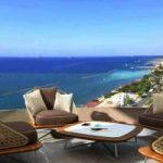 Жилье на Кипре может подорожать из-за нового закона