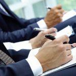 Госдума приняла во втором чтении законопроект о зачислении в ПФР конфискованных у коррупционеров средств