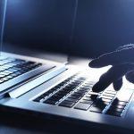 Ключи от Всемирной паутины: в октябре пользователи интернета могут столкнуться со сбоями в работе сети