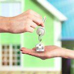 Приобретение квартиры в ипотеку, в рассрочку, а также в лизинг