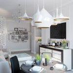 Подбираем новую квартиру – советы, которые могут пригодиться