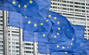 ЕС попытается отговорить США отключать Иран от SWIFT