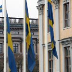 В Швеции откроется Музей отвратительной еды