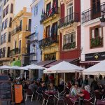 В Испании соседи установят правила сдачи апартаментов в аренду туристам