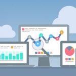 Google представила умный дисплей Home Hub
