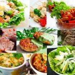 Растим любовь к правильному питанию