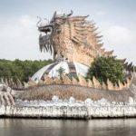 Туристам рассказали о неизвестных азиатских жемчужинах