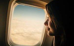 Туры за приключениями оказались у одиноких женщин на третьем месте