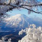 Власти Японии готовы заплатить туристам за отели в Хоккайдо