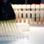 Доклинические испытания препарата от рака на основе осповакцины завершат в РФ к 2020 году