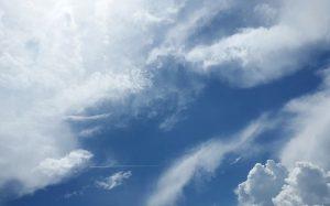 Воздушные трассы дронов появятся в Арктике и на Дальнем Востоке