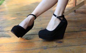 Лучшая обувь Украины в Miraton