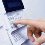 Банк «Русский Стандарт» начал прием платежей через WeСhat Pay