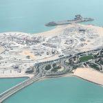 Россияне стали чаще посещать Катар