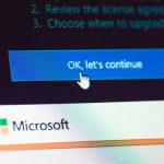 Необычная ошибка в Windows испортила компьютеры в РФ и по всему миру