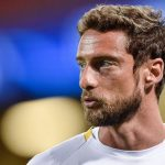 Тренер «Бордо»: «Маркизио изменил лицо «Зенита»