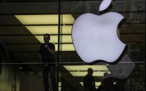 Apple займется выпуском художественных фильмов