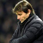 Конте добивается от «Челси» выплаты 23 млн евро