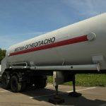 Причины роста цены на сжиженный газ
