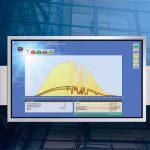 Программное обеспечение для мониторинга IT-систем