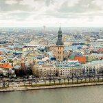 Что посмотреть в Латвии?